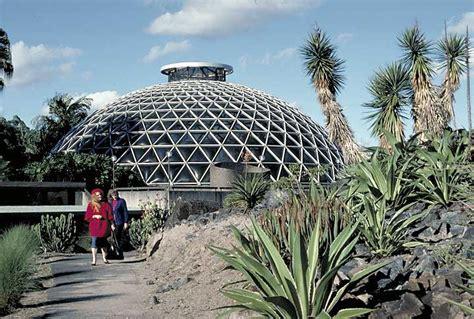 Brisbane Botanical Gardens Mt Coot Tha Brisbane Botanic Gardens Mt Coot Tha