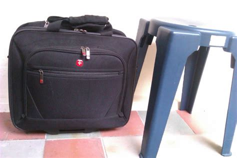 two trolley bags luggage bags for cheap sale 12 15