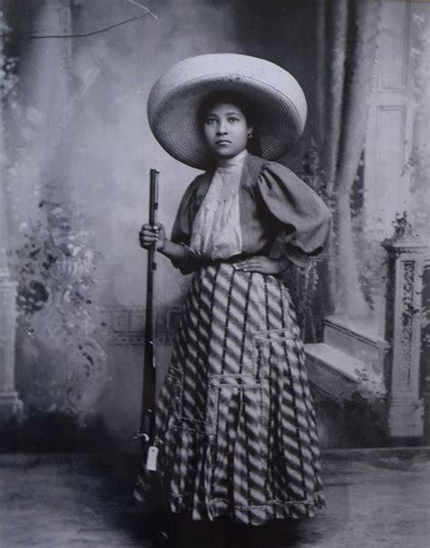imagenes mujeres revolucionarias el vital y poco reconocido papel de las adelitas en la