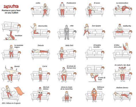 libro mammasutra 1001 posturas el kamasutra de la lectura digital los 24sutra