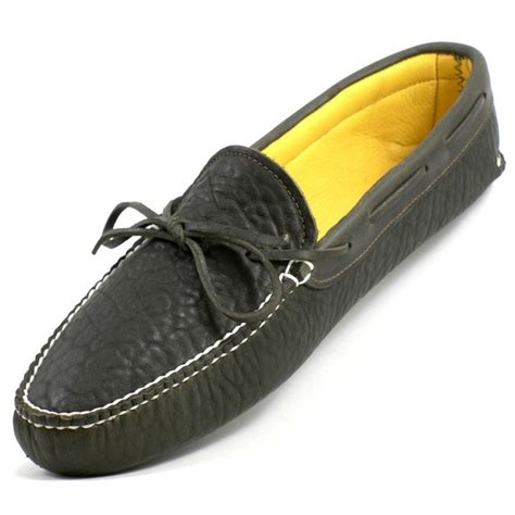 washing slippers rubber soles are leather or rubber soles the best for slippers quora