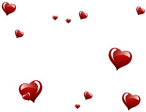 convertir imagenes pdf a png corazones variados en png 70png