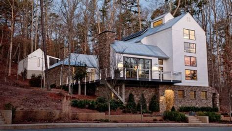 Hgtv Home Giveaway Atlanta - rca metal supply