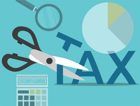 five tax benefits to working from a home office attorney