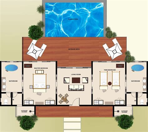 home design 3d mod apk full version home design 3d mod full version apk argabos home design
