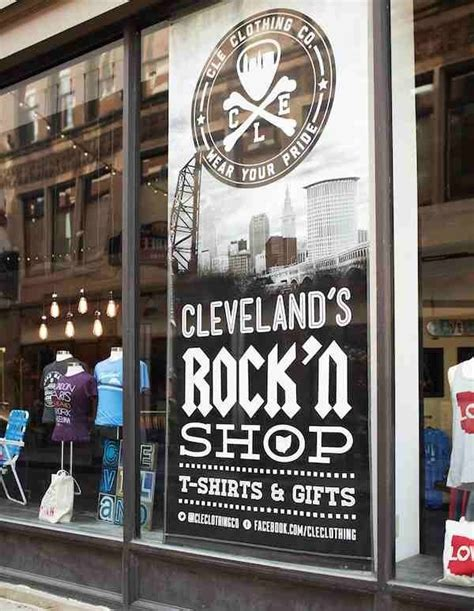 tattoo shops in cleveland ohio 100 clevelanders show their pride in cleveland oh