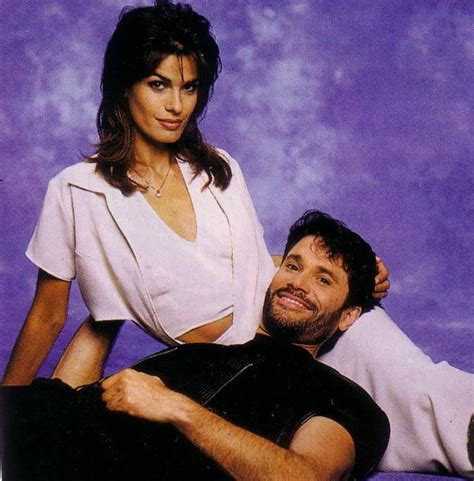 peter reckell kristian alfonso 109 best images about bo and hope on pinterest couple