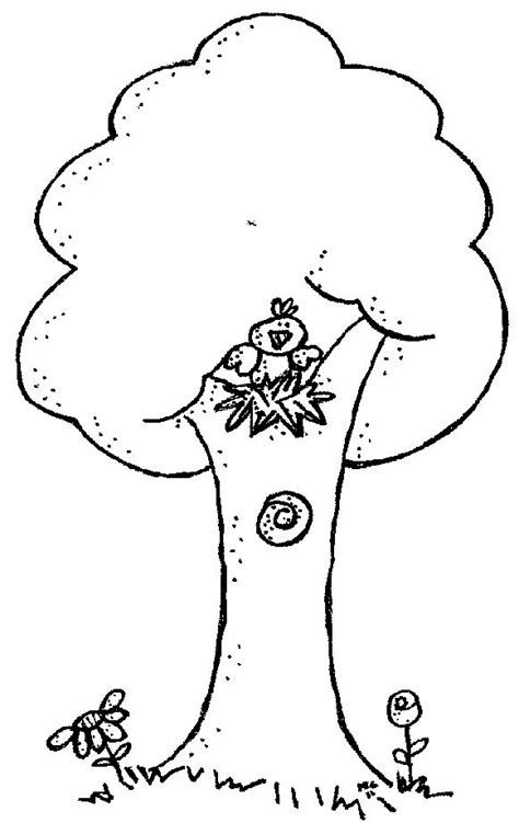 tree clipart black and white trees clip black and white clipart panda free