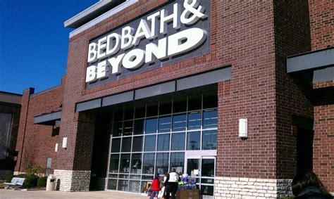 bed bath and beyond indianapolis bed bath beyond k 248 kken og bad 6010 w 86th st