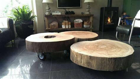 leuke houten salontafel salontafels en bijzettafels stenfert puurhout robuust