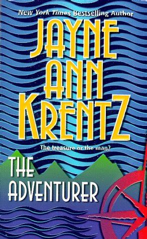 Novel Talents Jayne Krentz Harlequin 1551664623 jpg jayne krentz