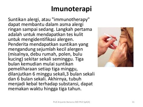 Obat Xolair 9 obat untuk mengobati asma alergi