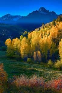 colorado color 1024 best colorado images on colorado usa