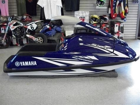 custom boat covers des moines iowa 2008 yamaha super jet for sale in fort dodge ia c808