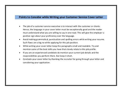 Customer Service Job Cover Letter – Cover Letter For Customer Service Job Template   Covering