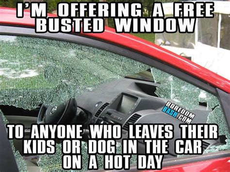 leaving in car die in cars what you need to as a parent krexy living