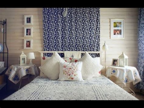 deko schlafzimmer schlafzimmer dekorieren deko ideen schlafzimmer