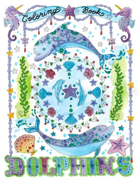 little sweethearts little sweethearts by deborah muller 143 best coloring books by chubby mermaid images on