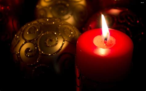 sfondi candele candle wallpapers wallpaper cave