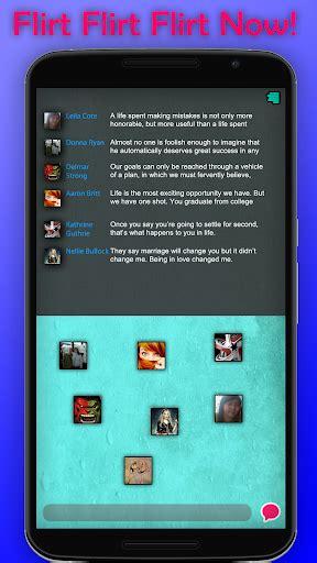 flirt mobile chat flirt chat play softwares a0vzv2llsycl