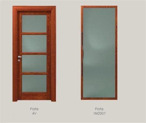 bussole per interni porte interne