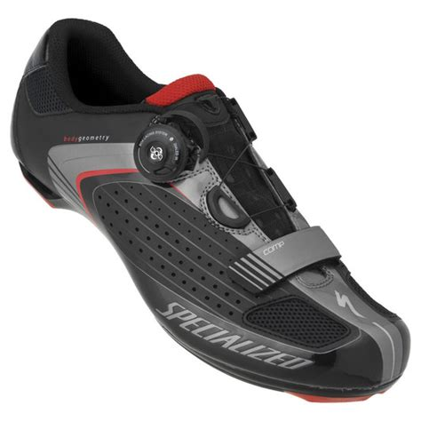 specialized road bike shoes sale specialized bg comp road shoe 2014 sigma sport