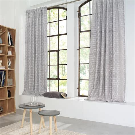 gardinen stores kaufen ideen fur gardinen und vorhange wohnlichkeit zu hause