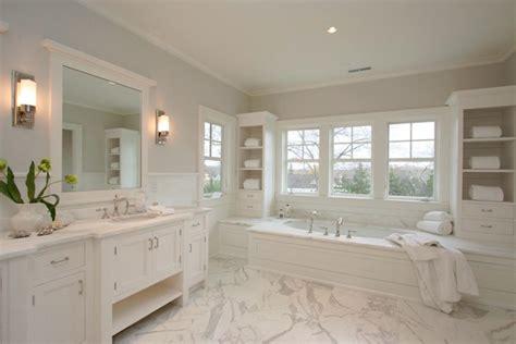 master bathroom white white and gray bathroom traditional bathroom milton