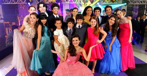 imagenes navideños 2014 chiquititas concorrem ao t 237 tulo de rainha do baile da escola