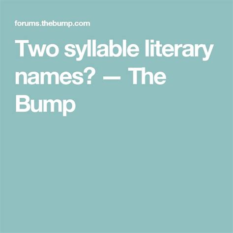 literary names best 20 literary names ideas on kingdom names house names and