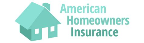 fast free home insurance quotes
