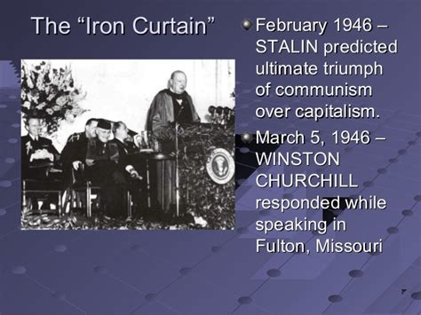 iron curtain 1946 iron curtain 1946 28 images winston churchill s iron