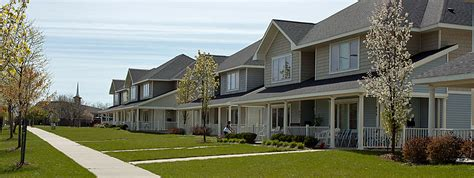 Section 8 Grand Rapids Mi by Grand Rapids Housing Commission Frequently Asked Questions
