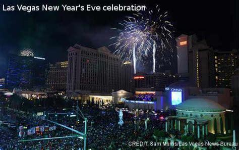 new year 2018 celebration las vegas new years 2018 2019 las vegas lasvegashowto