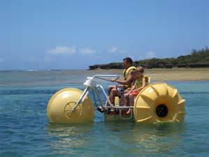 Water Bikes Water Bike Rentals Mwrhawaii My Mwr Hawaii Event