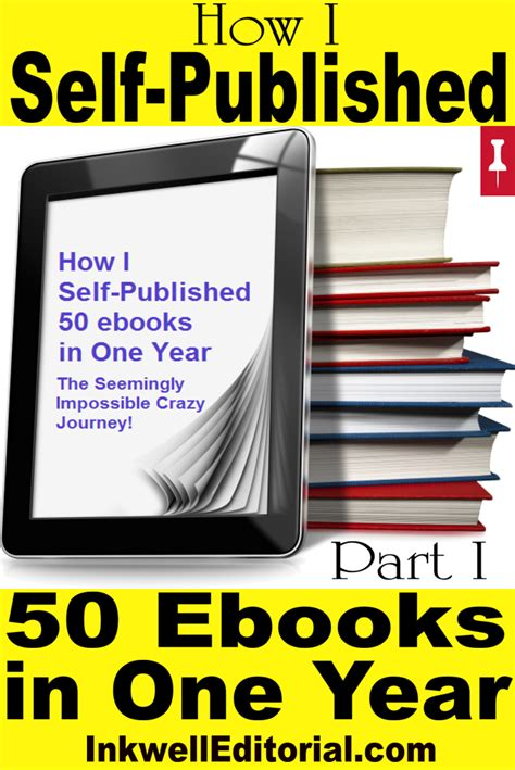 self publishing picture books an ebook publishing failure story my quest to publish 50