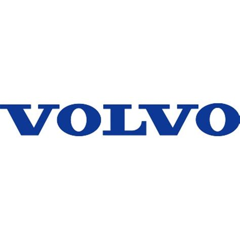 volvo group volvo group on the forbes global 2000 list