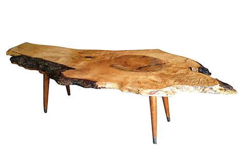 wood slab coffee table lovable wood slab coffee table