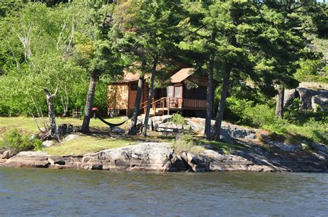 lake of the woods cottages panoramio photo of cabin at lake of the woods lodge