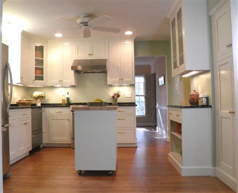 bath kitchens by murray murray kitchen 1 contemporary kitchen dc metro by
