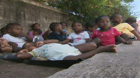 image gallery haiti orphanages