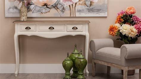 ladari classici per soggiorno gallery of mobili per ingresso stile shabby design casa