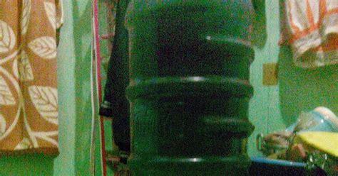 Dispenser Miyako Panjang cara memperbaiki kerusakan dispenser miyako tips dan trik