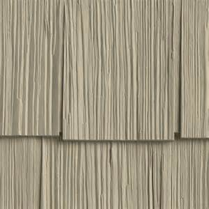 cedar shake siding panels 18 top cedar shake siding panels wallpaper cool hd