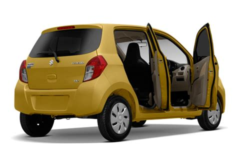 maruti celerio price on road maruti celerio onroad price in chennai celerio price in