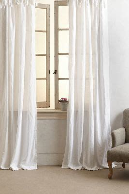 anthropologie curtains sale on sale anthrofave anthropologie garment dyed linen