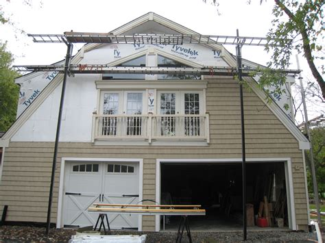 house siding installation house siding installation 28 images how to repair how