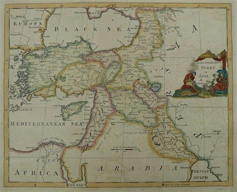 middle east map armenia asia middle east turkey armenia g rollos an