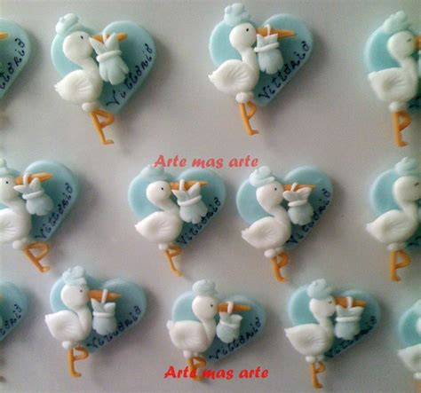 Polymer Clay Baby Shower Favors by Https Www Uy Search Q Bebe Porcelana Fria