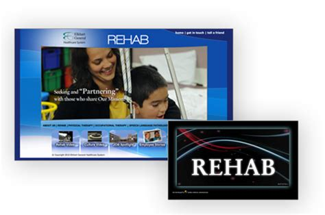 Url New Hanover Hospital Detox Program by Media Solutions International Marketing
